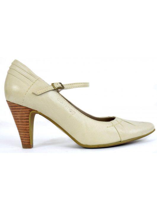 Comma drap női cipő