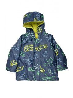Bébi fiú kabátok Bébi fiú ruházat Ruha outlet Global O